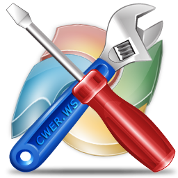 Windows 7 Manager 5.1.6