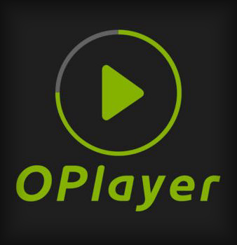 OPlayer 4.00.02