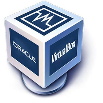 VirtualBox 4.3.10.92957 + Extension Pack